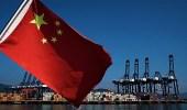 الصين تبدي اعتراضها على مشروع السفر الأمريكي لتايوان