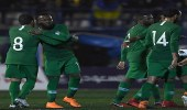 هيئة الرياضة تفاجئ جماهير الأخضر في مواجهة بلجيكا الودية