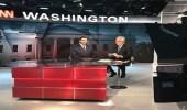 خالد بن سلمان: إيران لا تريد زعزعة استقرار المملكة فقط