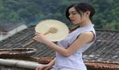 بالصور.. قرية صينية منعزلة تخفي النساء الأكثر جمالا