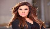 نجوى كرم تستعد لحفلها بالقرية العالمية في دبي