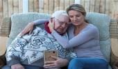 3 خطوات لرعاية مرضى الزهايمر داخل المستشفى
