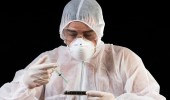 وباء غامض من صنع الإنسان يهدد حياة ملايين البشر