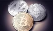 """العملات الرقمية تواصل الهبوط.. و """" بتكوين """" تنهار"""