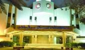 مستشفى المشاري يعلن عن وظائف إدارية شاغرة