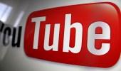موقع يوتيوب يعتذر عن حذف فيديوهات من الموقع بالخطأ