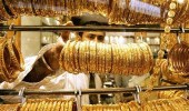 أسعار الذهب لليوم الأحد