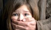 مدرسة خليجية تحذر الطلاب من خطورة التعامل مع الغرباء