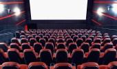 70 ألف ريال سنويا رسوم تراخيص السينما