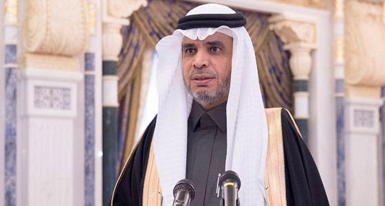 """"""" العيسى """" يهنئ معلمتين سعوديتين تفوقتا بمنتدى مايكروسوفت العالمي"""