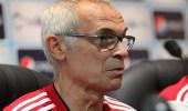 منتخب الفراعنة يستدعي 17 لاعبا استعداد لمونديال روسيا