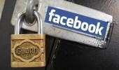 """التحقق من إعدادت التراسل الفوري """" فيسبوك ماسنجر """" يحمي خصوصيتك"""