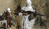 حركة طالبان تطالب علماء الدين بمقاطعة مؤتمر السلام