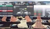 """رئيس فوتسي عن إدارج """" تداول """" بالمؤشر: أكبر حدث في الأسواق"""