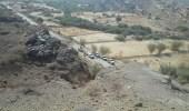الجيش اليمني يتصدى لهجوم لمليشيات الحوثي شرق تعز