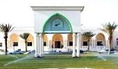 جامعة الطائف تعلن عن وظائف شاغرة للجنسين على بند الأجور والمستخدمين