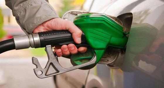 4 نصائح توفر بها المال والوقود