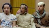 "موسم سابع من "" شباب البومب "" رغم الانتقادات"