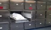 احتجاز جثة وافد بمستشفى في المدينة المنورة