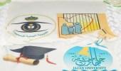 بالصور.. ختام الأنشطة التعليمية والثقافية النصف سنوية بسجون جازان