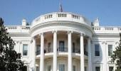 إطلاق نار في محيط البيت الأبيض الأمريكي