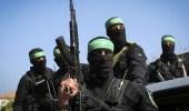 """"""" حماس """" تغلق شركة قطرية لعدم تعاونها"""