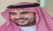 """أولى تغريدات خالد بن سلمان عبر """" تويتر """" بعد تدشين حسابه"""