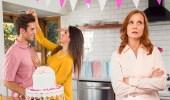 10 نصائح لتجنب غيرة حماتك