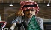 الوليد بن طلال يكشف أكاذيب قطر.. ويؤكد: أنا مع حملة الفساد
