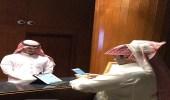 ضبط 4 مخالفات في حملة تفتيشية على الفنادق والشقق المفروشة بالبكيرية