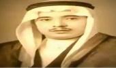 بالفيديو.. الأذان الذي أبكى قلوب المسلمين بعد إذاعته على الهواء