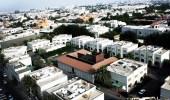 عقاريون يكشفون أسباب انخفاض أسعار الإيجار في جدة