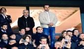 """بعد مباراة باريس سان جيرمان وريال مدريد..الهيل ساخرًا : """" راحت فلوسك ياصابر """""""