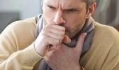 5 طرق لعلاج السعال بالطب البديل