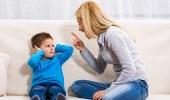 أسباب وحلول لعدم استجابة ابنك لأوامرك