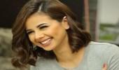 بالفيديو..منة عرفة: لم أفعل شيء زائد عن الفتيات الأخريات في سني