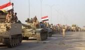اغتيال ضابط في فرقة الرد السريع بمحافظة عراقية