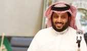 """تركي آل الشيخ يتوقع """" الإمعات """" الذين قصدهم القحطاني"""