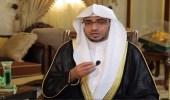 بالفيديو.. المغامسي يوضح حكم إفطار لاعبي المنتخب في نهار رمضان