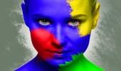 لون وجهك هو السر في كشف مشاعرك العاطفية