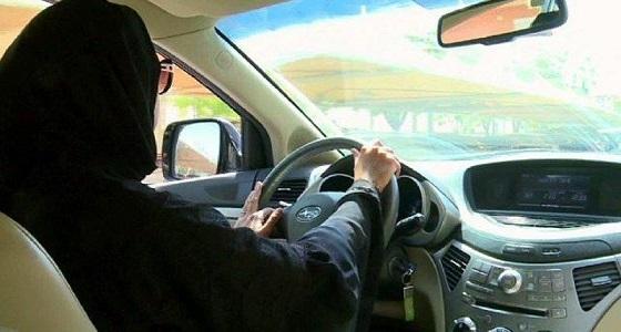 بالفيديو.. تقرير يستعرض أراء الشباب حول قيادة المرأة للسيارة مقارنة بالرجال