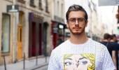""""""" سعد لمجرد """" أول فنان عربي يحصد نصف مليار مشاهدة لفيديو كليب"""