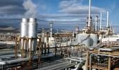غرامات مالية على المصانع التي تتجاوز سقف الاستهلاك المحدد للطاقة