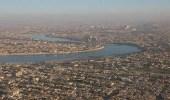 للعام العاشر على التوالي..بغداد أسوأ مكان للمعيشة عالميا