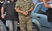 تركيا تعتقل وتعذب 160 ألف شخص خلال 18 شهرا