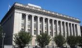 واشنطن: فرض عقوبات على 19 روسيا بشأن التدخل في الانتخابات