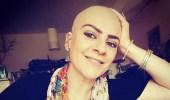 وفاة رمز النضال الفلسطيني ريم البنا.. ووالدتها: رحلت غزالتي البيضاء