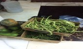 بالصور.. مصادرة أغذية فاسدة وضبط مطبخ عشوائي بمكة