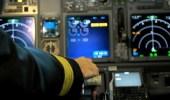 عقوبة طيار مخمور عرض حياة 106 راكب للخطر