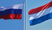 """على خلفية تسميم """" سكريبال """" .. روسيا تطرد دبلوماسيين هولنديين"""
